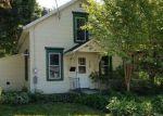 Foreclosed Home in Stoughton 53589 N VAN BUREN ST - Property ID: 4150212401
