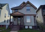 Foreclosed Home in Milwaukee 53205 N 17TH ST - Property ID: 4150214153