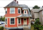 Foreclosed Home in Parkersburg 26101 10TH ST - Property ID: 4150215924