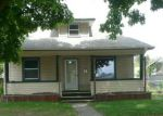 Foreclosed Home in Spokane 99207 E BRIDGEPORT AVE - Property ID: 4150225100