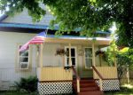 Foreclosed Home in Colville 99114 S ELM ST - Property ID: 4150226422
