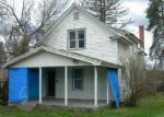 Foreclosed Home in Newport 99156 S CASS AVE - Property ID: 4150230358