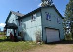 Foreclosed Home in Newport 99156 GRAY EAGLE LN - Property ID: 4150231233