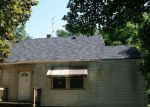 Foreclosed Home in Richmond 23237 BRENTWOOD CIR - Property ID: 4150233879