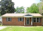 Foreclosed Home in Norfolk 23509 HARRELL AVE - Property ID: 4150245701
