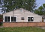 Foreclosed Home in Hampton 23661 DAY ST - Property ID: 4150246571