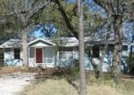 Foreclosed Home in Nocona 76255 SANTA ELENA DR - Property ID: 4150257521