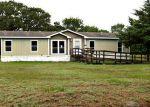 Foreclosed Home in Burton 77835 TAPLIN LN - Property ID: 4150263655