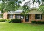 Foreclosed Home in Nacogdoches 75965 NEWMAN ST - Property ID: 4150268469
