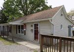 Foreclosed Home in New Brighton 15066 42ND ST - Property ID: 4150299115