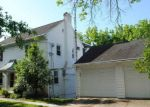 Foreclosed Home in Camp Hill 17011 WALNUT ST - Property ID: 4150303503