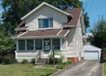 Foreclosed Home in Akron 44314 HARRISON AVE - Property ID: 4150322339