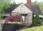 Foreclosed Home in Akron 44301 E RALSTON AVE - Property ID: 4150332410