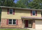 Foreclosed Home in Dayton 45424 STRATHAVEN DR - Property ID: 4150334152