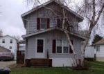 Foreclosed Home in Akron 44305 SEAMAN AVE - Property ID: 4150337674