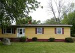 Foreclosed Home in Rittman 44270 E OHIO AVE - Property ID: 4150339868
