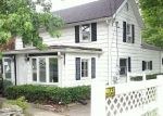 Foreclosed Home in Lebanon 45036 JAMESON LN - Property ID: 4150349939
