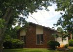 Foreclosed Home in Statesville 28625 SWEET GUM LN - Property ID: 4150353433