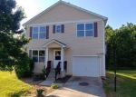 Foreclosed Home in Statesville 28677 BROOKGREEN AVE - Property ID: 4150354758