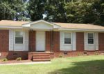 Foreclosed Home in Jacksonville 28546 KNIGHT PL - Property ID: 4150357825