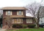Foreclosed Home in Rochester 14621 ARGONNE ST - Property ID: 4150372717