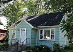 Foreclosed Home in Buffalo 14223 EDGEWOOD AVE - Property ID: 4150384985