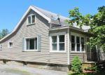 Foreclosed Home in Canastota 13032 CAROLINE ST - Property ID: 4150386730