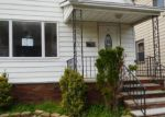 Foreclosed Home in Belleville 7109 HILTON ST - Property ID: 4150402483