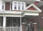 Foreclosed Home in Trenton 08618 W STATE ST - Property ID: 4150414758