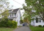 Foreclosed Home in Trenton 08648 IRWIN PL - Property ID: 4150415630