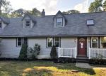 Foreclosed Home in Blackwood 08012 SOMERDALE RD - Property ID: 4150418698