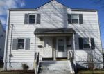 Foreclosed Home in Bloomfield 7003 N 15TH ST - Property ID: 4150419121