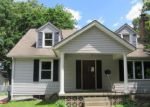 Foreclosed Home in Independence 64052 S NORWOOD AVE - Property ID: 4150432266
