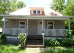 Foreclosed Home in Park Hills 63601 EMERSON ST - Property ID: 4150435329