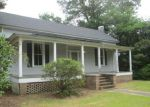 Foreclosed Home in Lumberton 39455 W HINTON AVE - Property ID: 4150439269