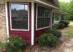 Foreclosed Home in Moss Point 39562 WILLOW BROOK DR - Property ID: 4150441467