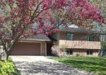 Foreclosed Home in Stillwater 55082 DRIFTWOOD LN - Property ID: 4150445854