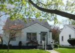 Foreclosed Home in Wayne 48184 CARLISLE PKWY - Property ID: 4150454160