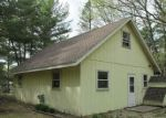 Foreclosed Home in Howard City 49329 WINONA LN - Property ID: 4150458548