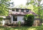 Foreclosed Home in Owosso 48867 CLARK ST - Property ID: 4150462490