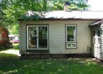 Foreclosed Home in Battle Creek 49037 RIVIERA DR N - Property ID: 4150467750