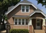 Foreclosed Home in Milwaukee 53208 N 59TH ST - Property ID: 4150468174