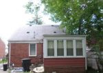 Foreclosed Home in Detroit 48228 PIEDMONT ST - Property ID: 4150475634