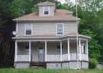 Foreclosed Home in Ansonia 06401 N MAIN ST - Property ID: 4150479125