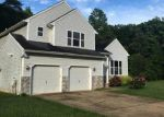 Foreclosed Home in Dover 19901 GREENWICH DR - Property ID: 4150486582