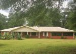 Foreclosed Home in Bogalusa 70427 OLD RIVER RD - Property ID: 4150491850