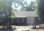Foreclosed Home in Wichita 67208 N BELMONT ST - Property ID: 4150506733