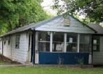 Foreclosed Home in Indianapolis 46236 BROADWAY ST - Property ID: 4150511997