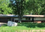 Foreclosed Home in Lafayette 47909 OLD US HIGHWAY 231 S - Property ID: 4150514615