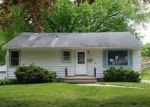 Foreclosed Home in Rockford 61108 27TH ST - Property ID: 4150518552